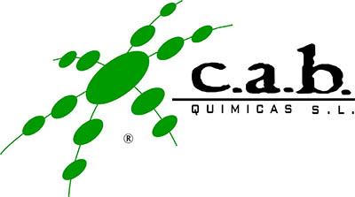 cab quimicas - productos químicos